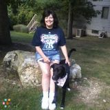 Dog Walker, Pet Sitter in Nesconset