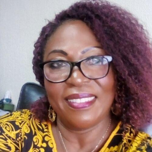Elder Care Provider Anna M's Profile Picture