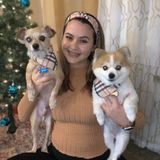 Desert Hot Springs & Palm Springs House and Pet Sitter with experience. I love pets, trustworthy, and responsible.
