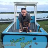Dog Walker, Pet Sitter in Dartmouth
