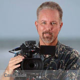 Videographer in Palm Harbor