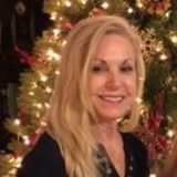 Hi, my name is Kathy, so nice to meet you! Im an elder care provider who is looking for someone to help in Carrollton.
