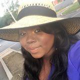 Whitney S