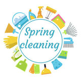 Have industry, Medical and My Mother was the General Cleaning skills . I have Cleaned Homes , Offices and bussines.