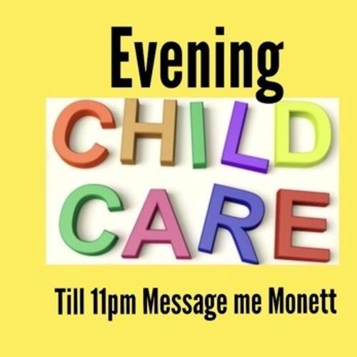 Child Care Provider Lisa L Gallery Image 1