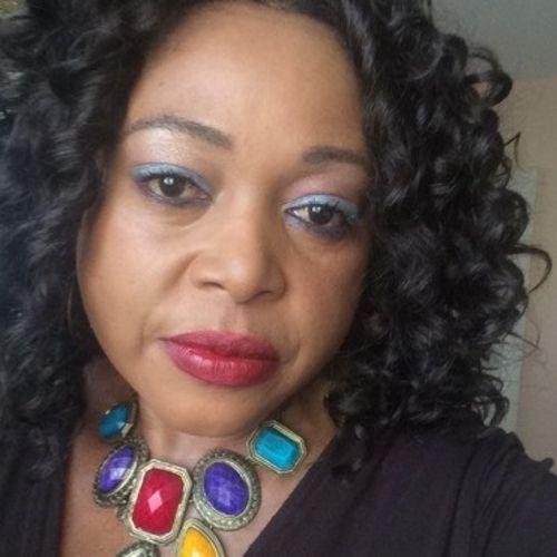 Child Care Provider Judith S's Profile Picture