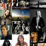 Award winning photographer, will bring highly professional quality to your project