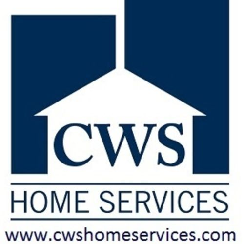 Housekeeper Job CWS Home S's Profile Picture