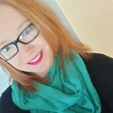 I am a registered early Childhood educator. I have 10 years experience working with children birth to 12 years.