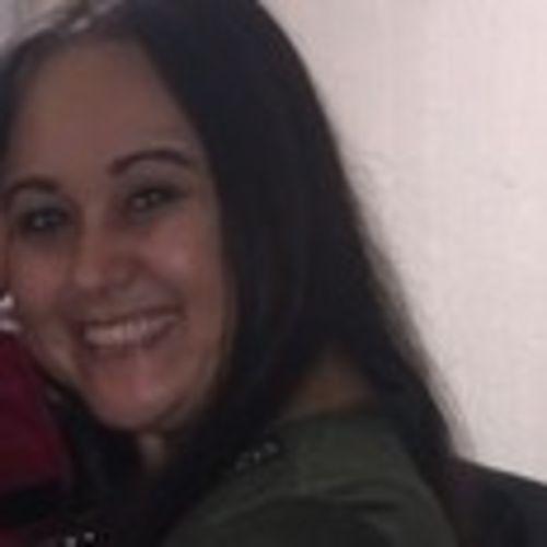 House Sitter Provider Debrah F's Profile Picture