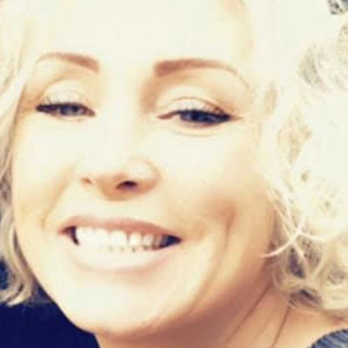 House Sitter Provider Calvina M's Profile Picture