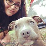 Dog Walker, Pet Sitter in Paterson