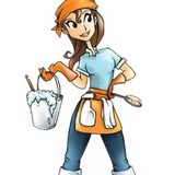 Heavenly House Cleaners of CT