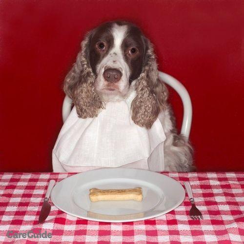 Pet Care Provider Lisa Provost's Profile Picture