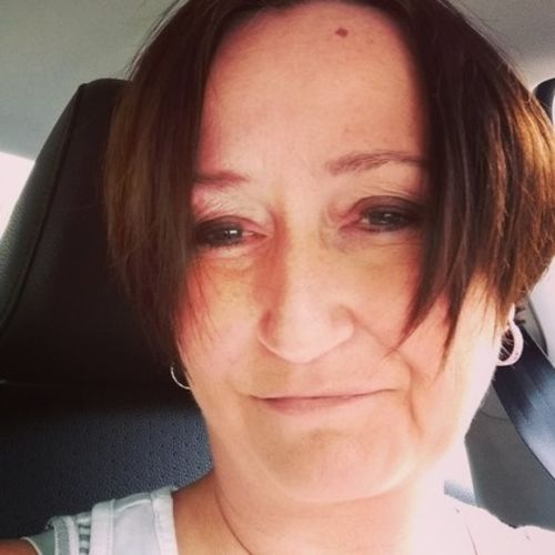 House Sitter Provider Amanda K's Profile Picture