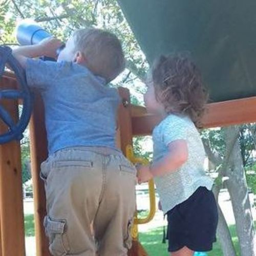Child Care Provider Carey C Gallery Image 3