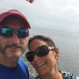Responsible Couple Available for House Sitting