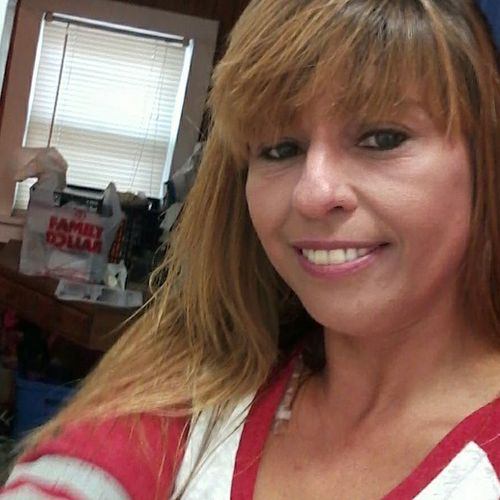Housekeeper Provider Tamara Anderson's Profile Picture