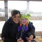 Babysitter, Daycare Provider, Nanny in Johnston