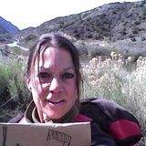 House Sitter in Taos