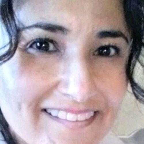 Elder Care Provider Denise D's Profile Picture