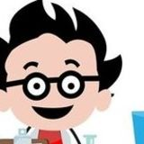 Little Einstein children's center looking for ECE teacher ASAP