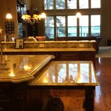 House Cleaning Company, House Sitter in Gainesville