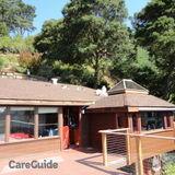 House Sitter Job in Berkeley