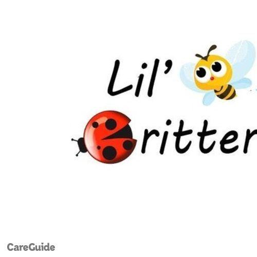Child Care Provider Lil' Critters's Profile Picture