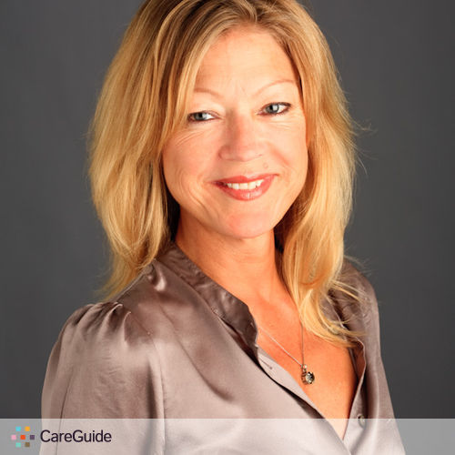 Roofer Job Stella C's Profile Picture