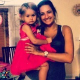 Babysitter, Daycare Provider, Nanny in Wilmington