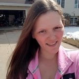 Appleton Babysitting Provider Looking For Job Opportunities