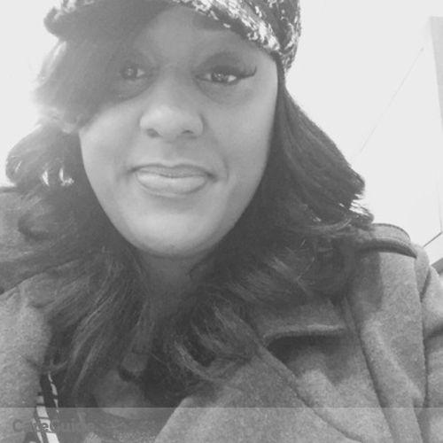Child Care Provider Leondra Whitaker's Profile Picture