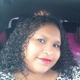 Thalia E