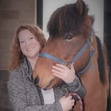 Mature, trustworthy, and tidy former stable manager to handle daily tasks and emergencies.