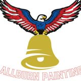 Painter in Raleigh