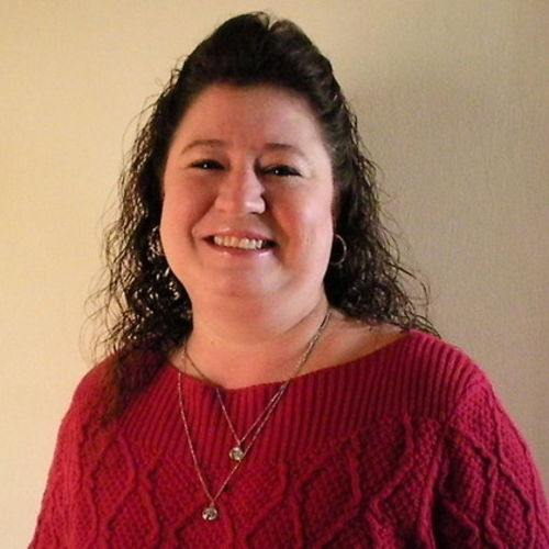 House Sitter Provider Kimberly Borden's Profile Picture