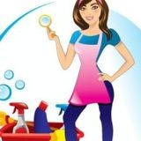 Most Skilled Home Cleaner in Scarborough