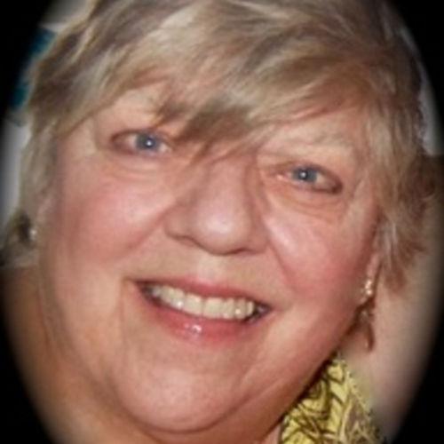Canadian Nanny Provider Coline Bettson's Profile Picture