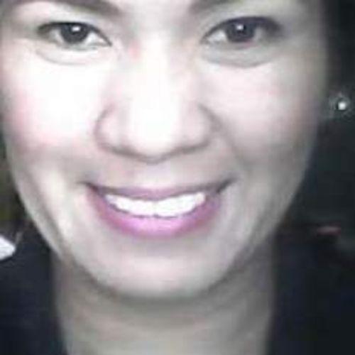 Housekeeper Provider Jacqueline Ramirez Gallery Image 1