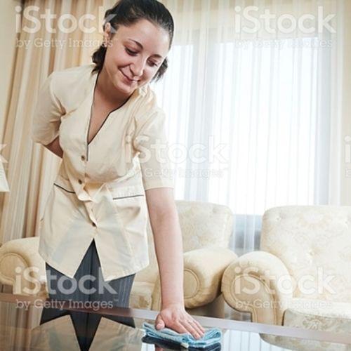 Housekeeper Provider Alexandra J Gallery Image 2