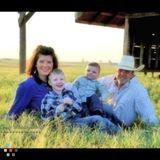 Babysitter Job, Nanny Job in Dalhart
