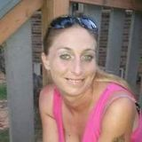 Frankie Murrell Knoxville Elderly Support Worker Searching for Job Opportunities
