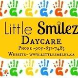 Daycare Provider in Burlington