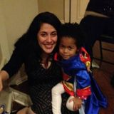 Medical Student/Single Parent looking for regular and reliable live-out nanny services
