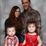 Babysitter in Colorado Springs