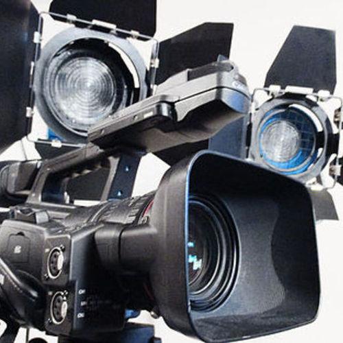 Videographer Provider Kevin Fletcher Gallery Image 1