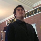 Im Anthony Vizcarra, Im a young man who is looking for a part time job in the Imperial Beach area