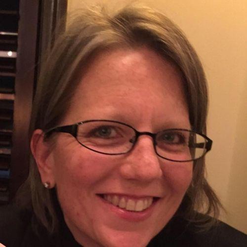 Housekeeper Provider Kim Serro's Profile Picture