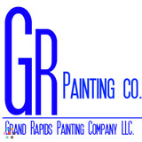 Painter in Grand Rapids